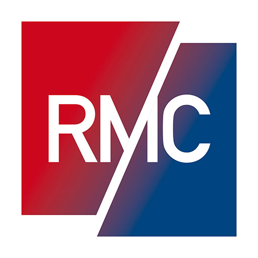 rmc-cablaggi.it